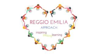 What makes the reggio emilia approach in early childhood education so remarkable?every year of a child's life is precious, but when it comes to development, ...