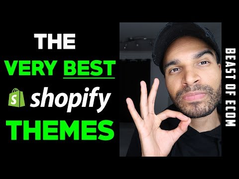 the-best-shopify-themes-to-use-for-dropshipping-|-free-shopify-themes-&-paid