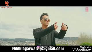 Bhai Bole Sedhi Sadhi Suit Wali Cahiye