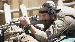 Video American Sniper - Best Combat Scenes download MP3, 3GP, MP4, WEBM, AVI, FLV Februari 2018