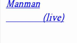 Mass Kompa - Manman (live) w/ Nickenson Prud
