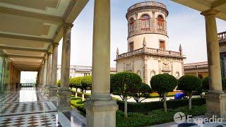 メキシコシティ旅行ガイド | エクスペディア thumbnail