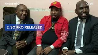 jkia-wilson-airport-closed-temporarily-sonko-finally-released-newsin90