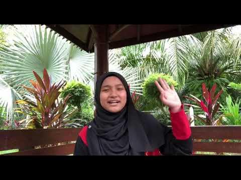 Review Buku : KITAB PARAMAYOGA : Ronggowarsito. Mitos Asal Usul Manusia Jawa. from YouTube · Duration:  5 minutes 39 seconds