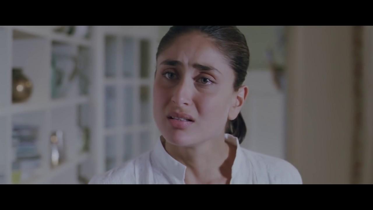 Download Bhare Naina Ra One 2011   Shahrukh Khan, Kareena Kapoor   Vishal Dadlani, Shekhar Ravjiani