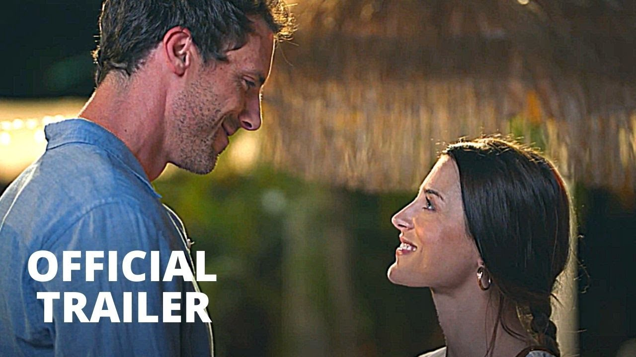 THE CHARM OF LOVE Official Trailer (NEW 2020) Romance Movie HD