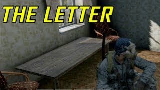 READING LETTERS AND BOOKS! - DayZ: Standalone - Page 2