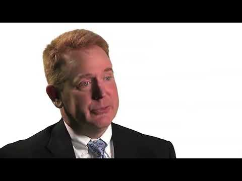 Ark Royal Wealth Management Value of Advice video