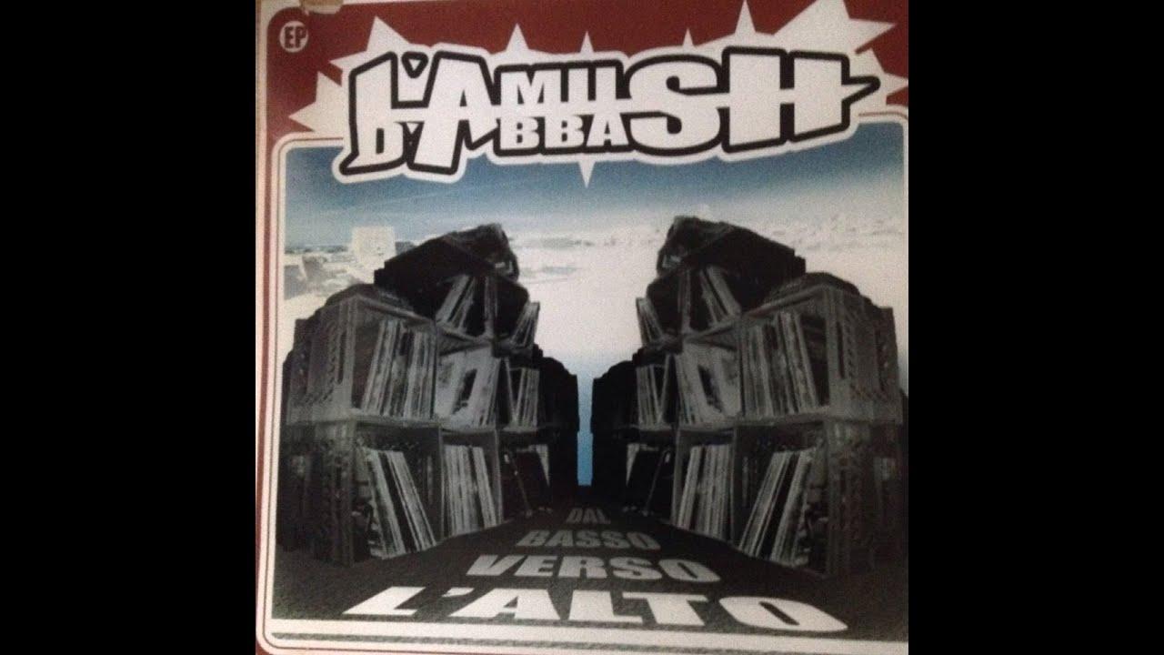 Amish D Abbash.L Amiish D Abbash Problem