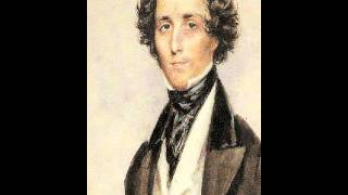 "Mendelssohn Symphony No. 5 ""Reformation"" Finale (4/4)"