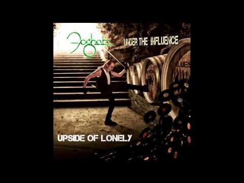 Foghat - 'Upside of Lonely' from 'Under the Influence""