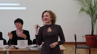 Юлия Тейбаш - Ты приехал