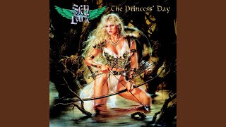 Provided to YouTube by Believe SAS The Tragedy · Skylark The Prince...