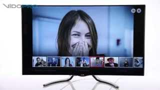 LG 47LA790V: Обзор 47-дюймового 3D телевизора(Телевизор LG LA790V является отличным решением для людей, которые идут в ногу со временем и хотят приобрести..., 2013-07-09T20:02:15.000Z)