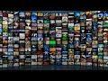 KODI`NIN YUKLENEBILDIGI TV`LERIN LISTESI VE BIRKAC TV MODELI TANITIMI