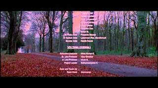 Vaada Tumse Hain Vaada [Full Song] 1920