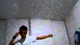 Тектоник обучение: часть 1 [video-dance.ru]04