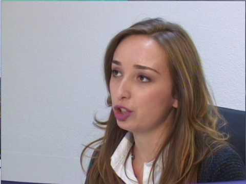 ELSA - Razgovor u emisiji Desetka Televizije Hema