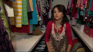 Behind the scenes of wizards waverly place... and don't forget to rate comment on vid!!! check out my blogs: http://getreferralsparadise.blogspot....