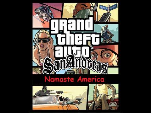 Gta Namaste America Game Setup Free Download From Rockstargames Com