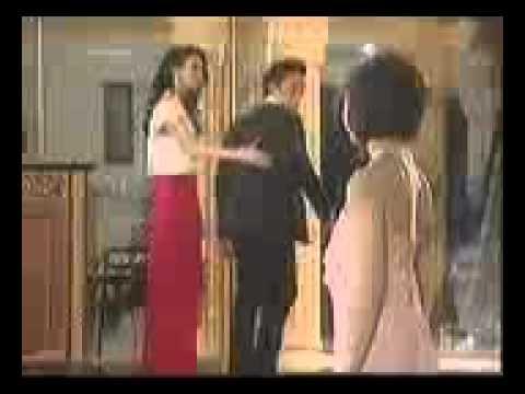 Agnes Monica - Jelita [ Trailer ]