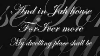 Psalm 23 - Buju Banton feat Morgan Heritage