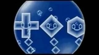 Electroplankton Nintendo DS Gameplay - Beatnes
