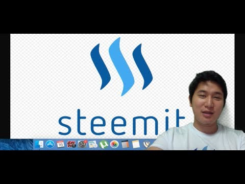 Steemit Philippines How To Withdraw Cash From Steemit?