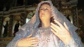 AUG 15 ASSUMPTION of MARY into HEAVEN BODY & SOUL