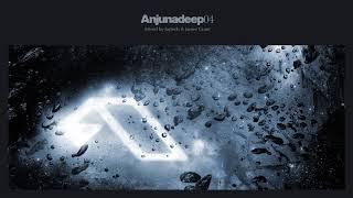 Jaytech & James Grant - Anjunadeep 04 CD2 (Continuous Mix)