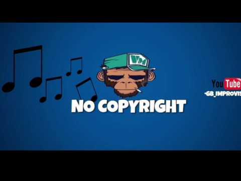Hip-hop | Music | No Copiright
