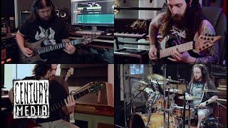 WILDERUN - Seventh Son of a Seventh Son (OFFICIAL VIDEO - IRON MAIDEN COVER VERSION)