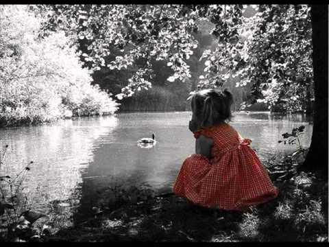 Se La Gente Usasse Il Cuore -  Andrea Bocelli