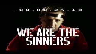 Watch Suicide Commando We Are The Sinners video