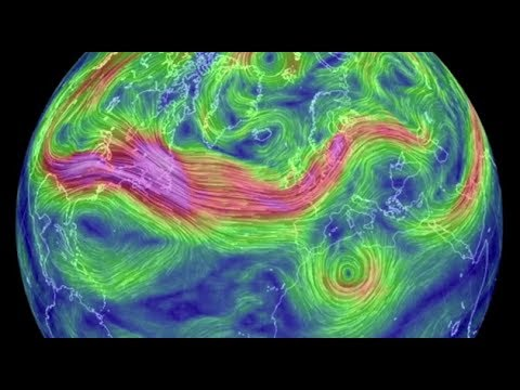 4MIN News December 22, 2013: Geoengineering/Weather Modification, SDO Backups ,1