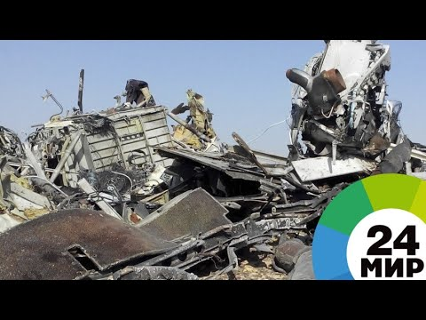 Он за штурвалом, она – с цветами: найдены фото двух членов экипажа Ан-148 - МИР 24