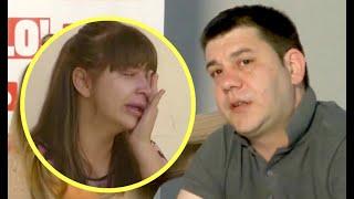 ŠOK Ivan i Miljana uradili DNK test?! Marinković o odonosu sa Kulićevom i sinom Željkom!