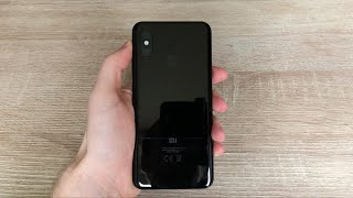 Xiaomi Mi 8 Extensive Review. I'm in love with this handset!