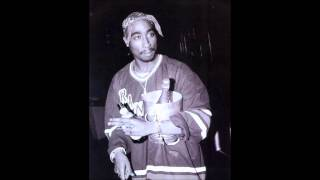 Tupac - Forever young [By musicProfilactico] Remix.