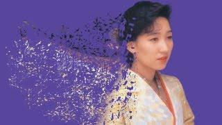 時の流れに身をまかせ 村上幸子