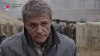Фильм о фильме от создателей «Землетрясения»