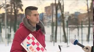 Юні винахідники України: до всесвітнього дня дитячих винаходів