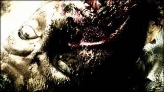 《惡靈古堡 起源精選集》預告影片