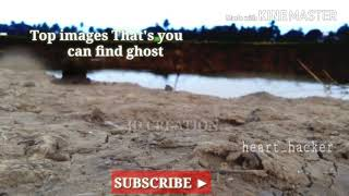Top images you can find ghost (subscribe JD CREATION)