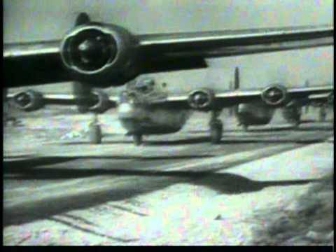 The War File : Messerschmitt Bf-109Kaynak: YouTube · Süre: 57 dakika25 saniye