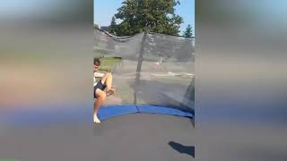 2019 Stupid Fails Must Watch Cant stop Laughing December - 2019