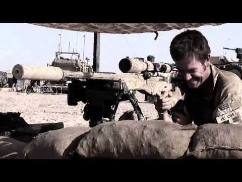 International Security Assistance Force ISAF
