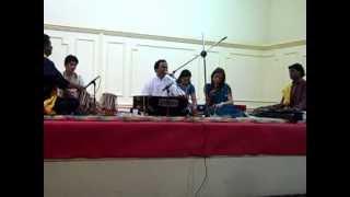 Janani ni jod - Hemant Chauhan