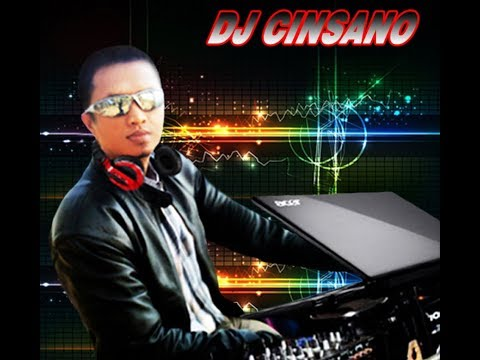 DUGEM WHITE YOU DJ CINSANO SUPER BASS 2018