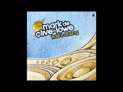 Mark de Clive-Lowe - Quintessential